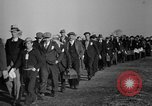 Image of CCC recruits United States USA, 1935, second 26 stock footage video 65675051741