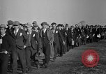 Image of CCC recruits United States USA, 1935, second 27 stock footage video 65675051741