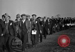 Image of CCC recruits United States USA, 1935, second 28 stock footage video 65675051741