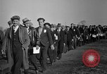 Image of CCC recruits United States USA, 1935, second 29 stock footage video 65675051741