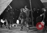 Image of CCC recruits United States USA, 1935, second 34 stock footage video 65675051741
