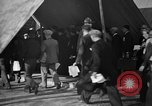 Image of CCC recruits United States USA, 1935, second 35 stock footage video 65675051741