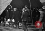 Image of CCC recruits United States USA, 1935, second 36 stock footage video 65675051741