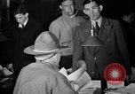 Image of CCC recruits United States USA, 1935, second 38 stock footage video 65675051741