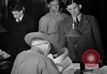 Image of CCC recruits United States USA, 1935, second 39 stock footage video 65675051741