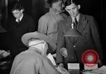 Image of CCC recruits United States USA, 1935, second 40 stock footage video 65675051741