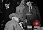 Image of CCC recruits United States USA, 1935, second 41 stock footage video 65675051741