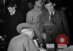 Image of CCC recruits United States USA, 1935, second 42 stock footage video 65675051741