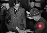 Image of CCC recruits United States USA, 1935, second 43 stock footage video 65675051741