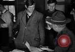 Image of CCC recruits United States USA, 1935, second 45 stock footage video 65675051741