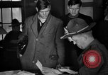 Image of CCC recruits United States USA, 1935, second 46 stock footage video 65675051741