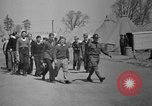 Image of CCC recruits United States USA, 1935, second 48 stock footage video 65675051741