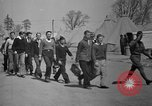 Image of CCC recruits United States USA, 1935, second 49 stock footage video 65675051741