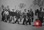 Image of CCC recruits United States USA, 1935, second 50 stock footage video 65675051741