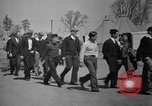 Image of CCC recruits United States USA, 1935, second 52 stock footage video 65675051741