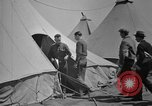 Image of CCC recruits United States USA, 1935, second 53 stock footage video 65675051741