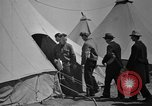 Image of CCC recruits United States USA, 1935, second 54 stock footage video 65675051741