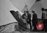 Image of CCC recruits United States USA, 1935, second 55 stock footage video 65675051741