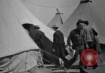 Image of CCC recruits United States USA, 1935, second 56 stock footage video 65675051741