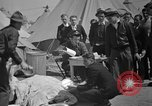 Image of CCC recruits United States USA, 1935, second 59 stock footage video 65675051741
