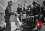 Image of CCC recruits United States USA, 1935, second 60 stock footage video 65675051741