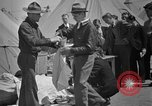Image of CCC recruits United States USA, 1935, second 61 stock footage video 65675051741