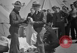 Image of CCC recruits United States USA, 1935, second 62 stock footage video 65675051741