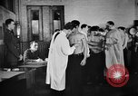 Image of CCC recruits United States USA, 1935, second 4 stock footage video 65675051742