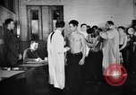 Image of CCC recruits United States USA, 1935, second 5 stock footage video 65675051742