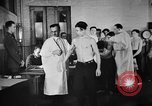 Image of CCC recruits United States USA, 1935, second 6 stock footage video 65675051742
