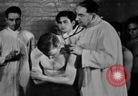 Image of CCC recruits United States USA, 1935, second 8 stock footage video 65675051742