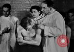 Image of CCC recruits United States USA, 1935, second 9 stock footage video 65675051742