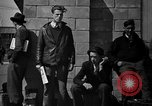 Image of CCC recruits United States USA, 1935, second 13 stock footage video 65675051742