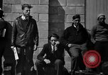 Image of CCC recruits United States USA, 1935, second 16 stock footage video 65675051742