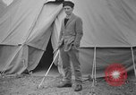 Image of CCC recruits United States USA, 1935, second 21 stock footage video 65675051742