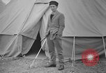 Image of CCC recruits United States USA, 1935, second 22 stock footage video 65675051742
