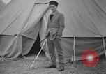 Image of CCC recruits United States USA, 1935, second 23 stock footage video 65675051742