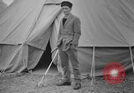 Image of CCC recruits United States USA, 1935, second 24 stock footage video 65675051742
