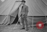 Image of CCC recruits United States USA, 1935, second 25 stock footage video 65675051742