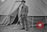 Image of CCC recruits United States USA, 1935, second 26 stock footage video 65675051742