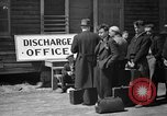 Image of CCC recruits United States USA, 1935, second 27 stock footage video 65675051742