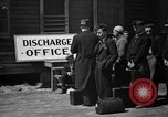 Image of CCC recruits United States USA, 1935, second 28 stock footage video 65675051742