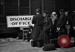 Image of CCC recruits United States USA, 1935, second 30 stock footage video 65675051742
