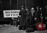 Image of CCC recruits United States USA, 1935, second 31 stock footage video 65675051742