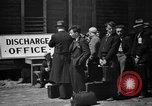 Image of CCC recruits United States USA, 1935, second 32 stock footage video 65675051742
