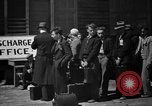 Image of CCC recruits United States USA, 1935, second 33 stock footage video 65675051742