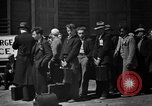 Image of CCC recruits United States USA, 1935, second 34 stock footage video 65675051742