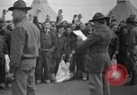 Image of CCC recruits United States USA, 1935, second 35 stock footage video 65675051742