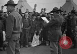 Image of CCC recruits United States USA, 1935, second 36 stock footage video 65675051742