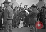 Image of CCC recruits United States USA, 1935, second 37 stock footage video 65675051742